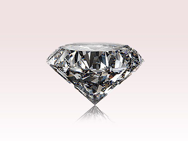 Diamantbestattungen